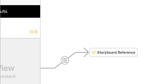 Top 9 Storyboard Mistakes in Xcode